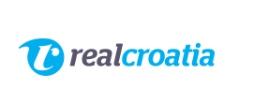 realcroatialogo